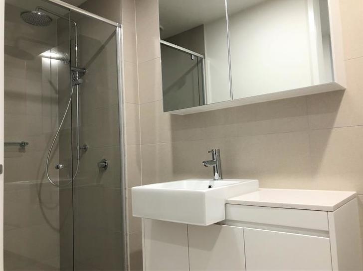 705/600 Doncaster Road, Doncaster 3108, VIC Apartment Photo