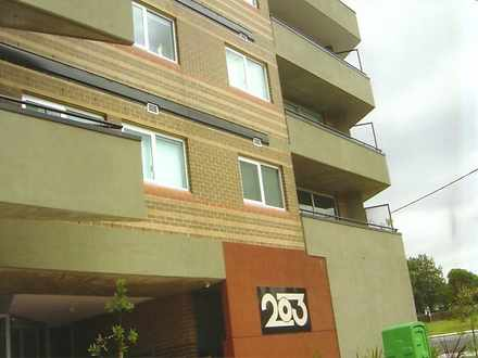 18/203 Nicholson Street, Coburg 3058, VIC Apartment Photo