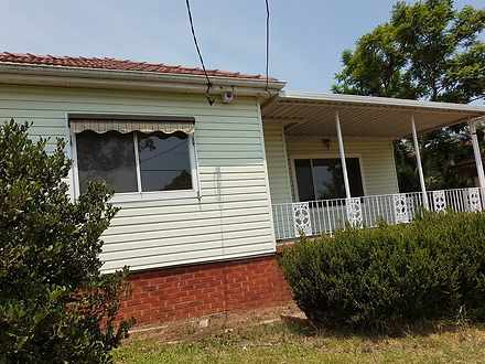 275 Vardys Road, Blacktown 2148, NSW House Photo