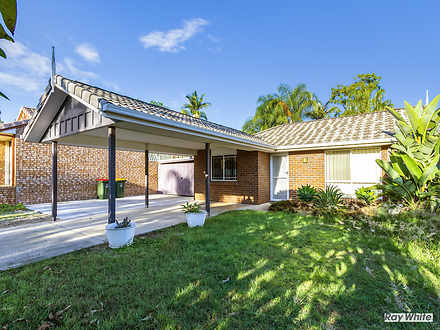 3 Conifer Place, Forest Lake 4078, QLD House Photo
