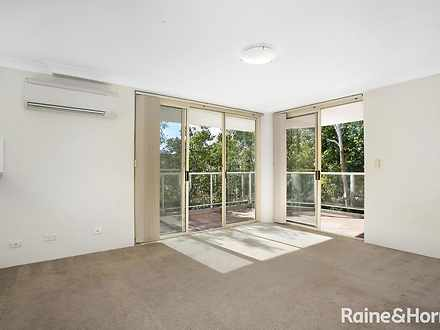 12/9-11 Linda Street, Hornsby 2077, NSW Apartment Photo