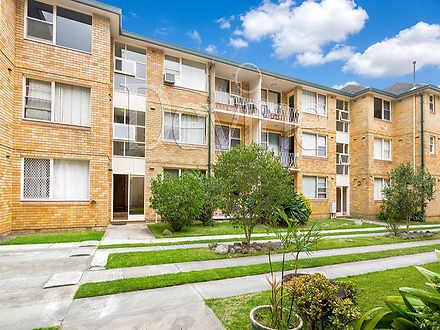 12/30 Russell Street, Strathfield 2135, NSW Apartment Photo