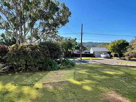 Killarney Heights 2087, NSW Flat Photo