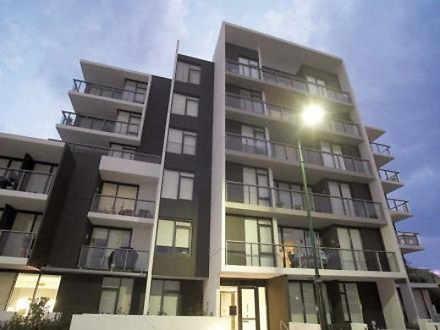 303/159 Beach Street, Port Melbourne 3207, VIC Apartment Photo