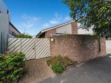 3/144 Ross Street, Port Melbourne 3207, VIC House Photo