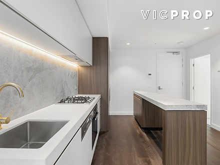 1604/60 Dorcas Street, Southbank 3006, VIC Apartment Photo