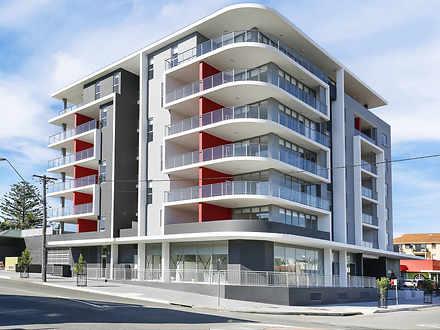 20/61 Keira Street, Wollongong 2500, NSW Unit Photo