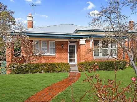 212 Seymour Street, Bathurst 2795, NSW House Photo