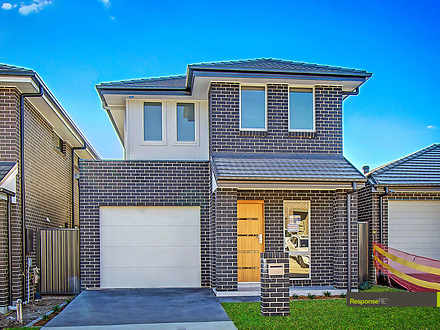 9 Lucia Street, Riverstone 2765, NSW House Photo