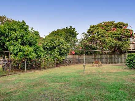 133 Cornwall Street, Annerley 4103, QLD House Photo