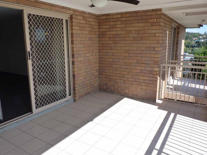 5/52 Crump, Holland Park West 4121, QLD Unit Photo