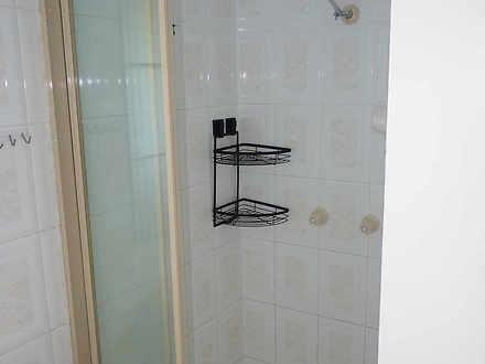 995cc3bf6360f624dd4309db ensuite shower 7c59 0ea8 e9ed 9636 f5d5 bf06 a183 0c5a 20210621010337 1624244713 thumbnail