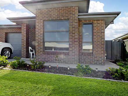 26A Magnolia Boulevard, Dubbo 2830, NSW Duplex_semi Photo