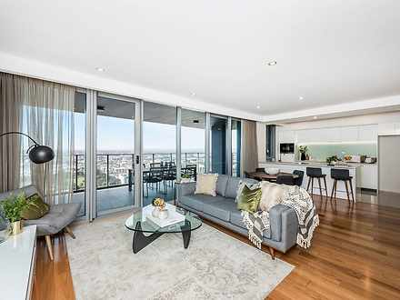 192/189 Adelaide Terrace, East Perth 6004, WA Apartment Photo