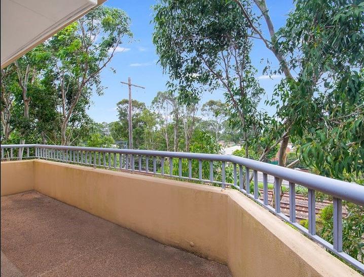 24/237-239 Targo Road, Toongabbie 2146, NSW Apartment Photo