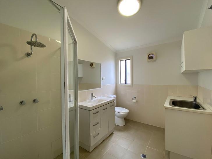 59A Cornelia Road, Toongabbie 2146, NSW Duplex_semi Photo