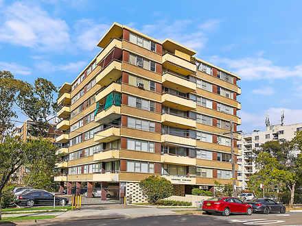 32/16 West Terrace, Bankstown 2200, NSW Unit Photo