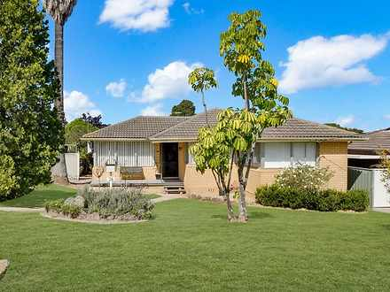 36 Sandringham Avenue, Cambridge Park 2747, NSW House Photo