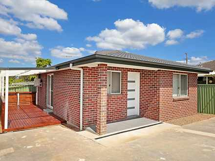 36A Sandringham Avenue, Cambridge Park 2747, NSW House Photo