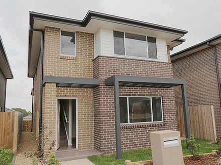 123 Hambledon Road, Schofields 2762, NSW House Photo