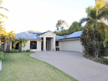 31 Callaghan Street, Emerald 4720, QLD House Photo