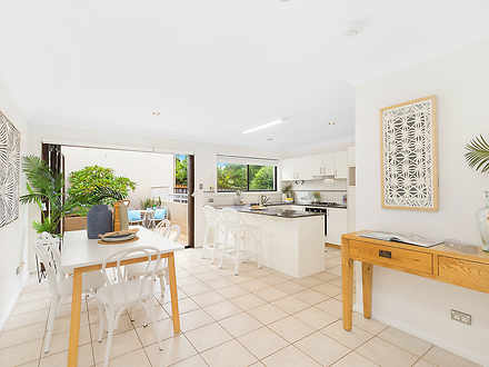 1/28-30 South Creek Road, Dee Why 2099, NSW House Photo