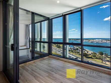 1308/2 Como Crescent, Southport 4215, QLD Apartment Photo