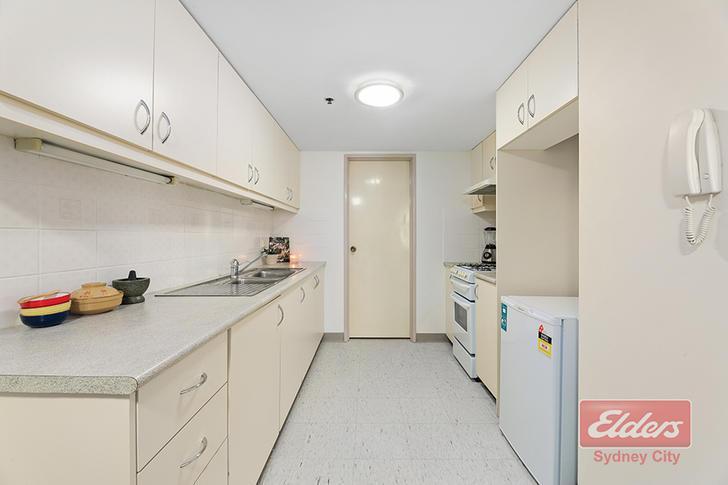 201/361 Sussex Street, Sydney 2000, NSW Apartment Photo