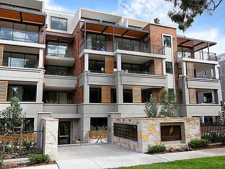 305/1-5 Chapman Avenue, Beecroft 2119, NSW Unit Photo