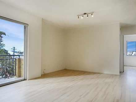 3/86 Belgrave Street, Bronte 2024, NSW Apartment Photo