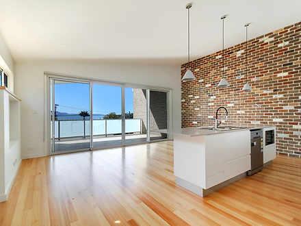 78A Deakin Street, Oak Flats 2529, NSW Unit Photo