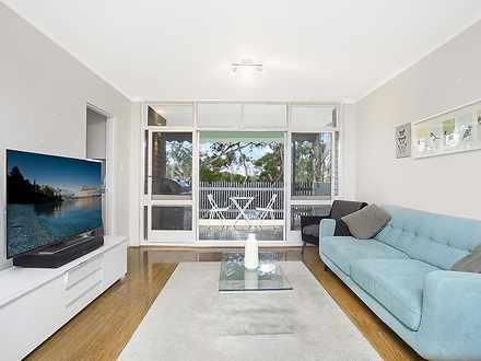 6/299 Burns Bay Road, Lane Cove 2066, NSW Apartment Photo