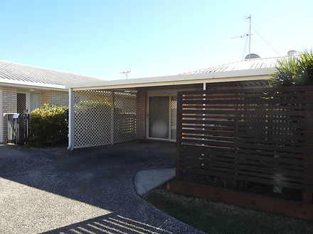 2/6 Meero Street, South Mackay 4740, QLD Duplex_semi Photo