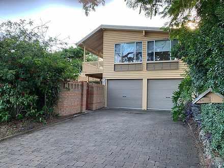 21 Tofanella Street, Fig Tree Pocket 4069, QLD House Photo