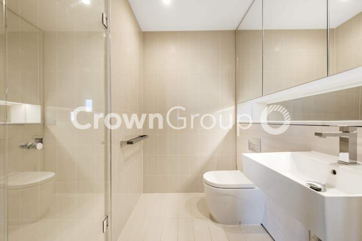 713/211 Pacific Highway, North Sydney 2060, NSW Apartment Photo
