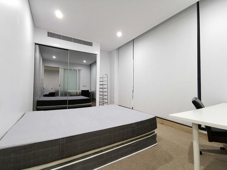 473/2 Gearin Alley, Mascot 2020, NSW Apartment Photo