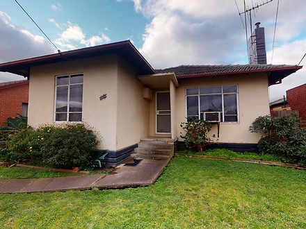 14 Avalon Avenue, Broadmeadows 3047, VIC House Photo