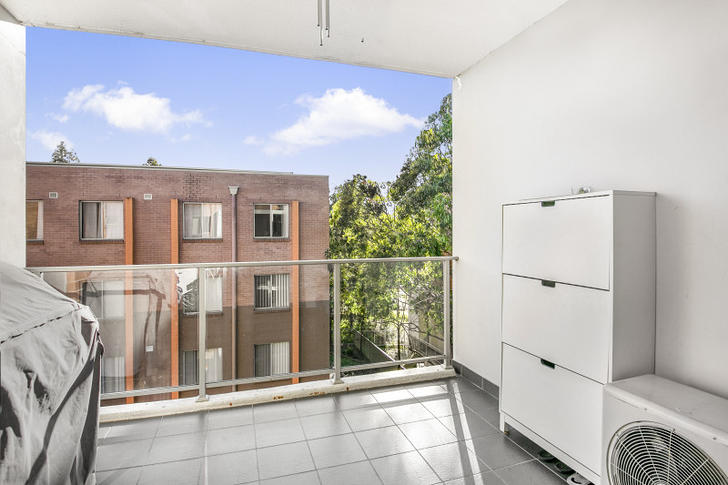 59/35 Darcy Road, Westmead 2145, NSW Apartment Photo