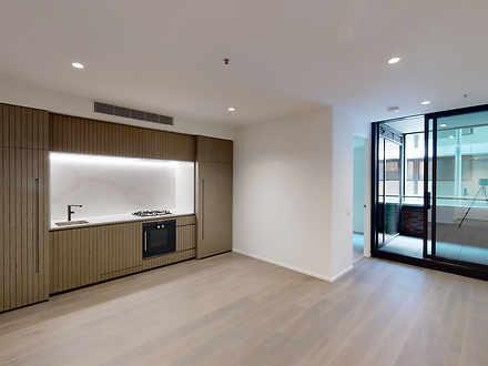 LG01/627 Victoria Street, Abbotsford 3067, VIC Apartment Photo