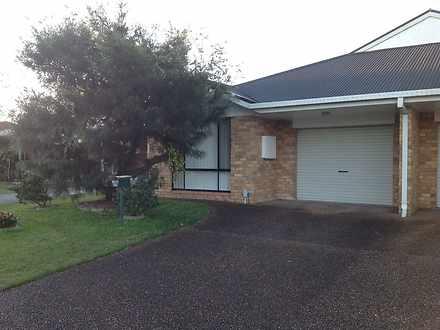 1/23 Budgeree Street, Tea Gardens 2324, NSW Duplex_semi Photo