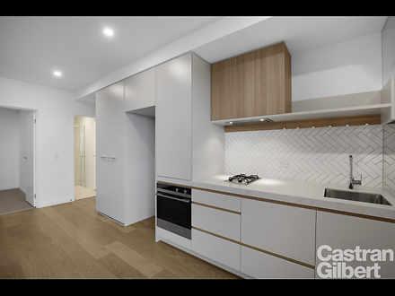 212/294 Keilor Road, Essendon North 3041, VIC Apartment Photo