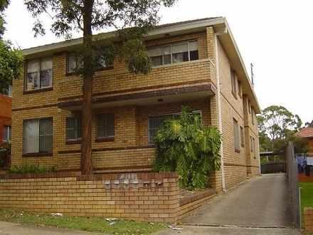 3/102 Duke Street, Campsie 2194, NSW Unit Photo