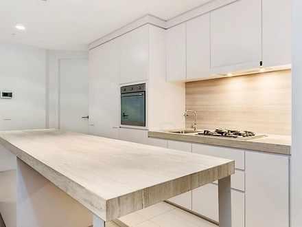 109/173 Barkly Street, St Kilda 3182, VIC Apartment Photo