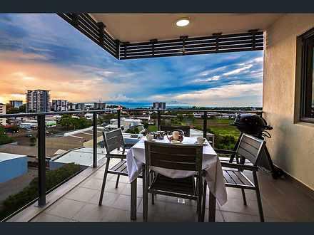 905/16 Harvey Street, Darwin City 0800, NT Apartment Photo