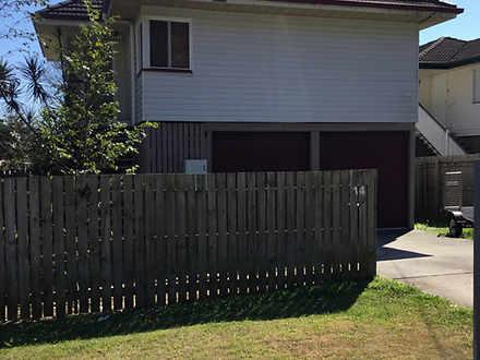 14 Tibbits Street, Bundamba 4304, QLD House Photo