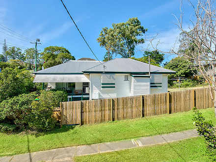 228 Kitchener Road, Stafford Heights 4053, QLD House Photo