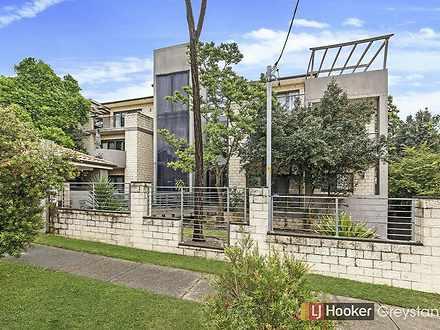 2/81-83 Bangor Street, Guildford 2161, NSW House Photo