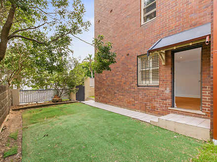 5/4 Mcleod Street, Mosman 2088, NSW Apartment Photo