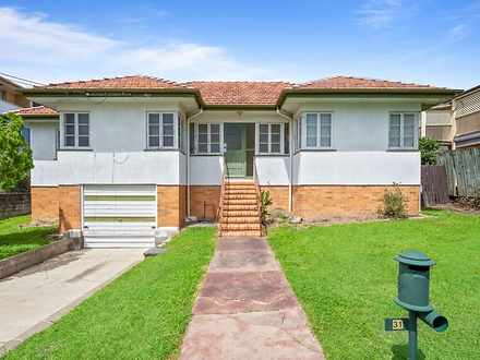 31 Bayview Terrace, Wavell Heights 4012, QLD House Photo