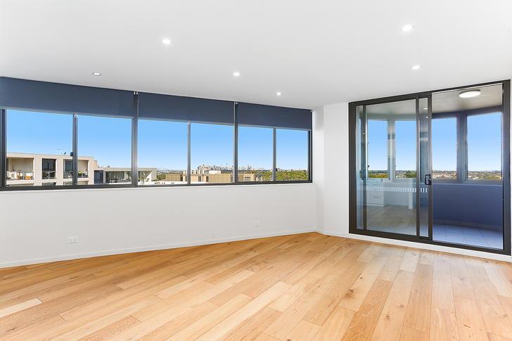 511/8 Wharf Road, Gladesville 2111, NSW Apartment Photo